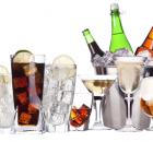 nhiễm vi khuẩn hp kiêng uống gì
