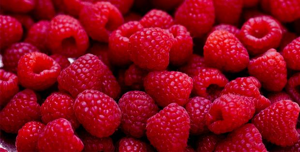 nhiễm vi khuẩn hp nên ăn trái cây gì