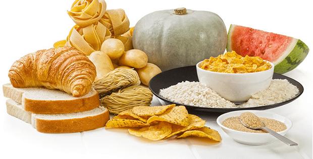 thực phẩm khi nhiễm vi khuẩn hp nên kiêng
