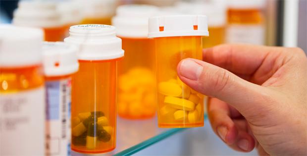 thuốc kháng sinh chữa trị vi khuẩn hp