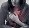triệu chứng của trào ngược dạ dày