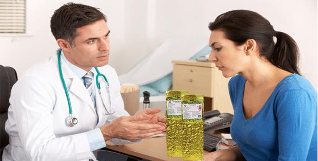 thảo dược diệt vi khuẩn hp