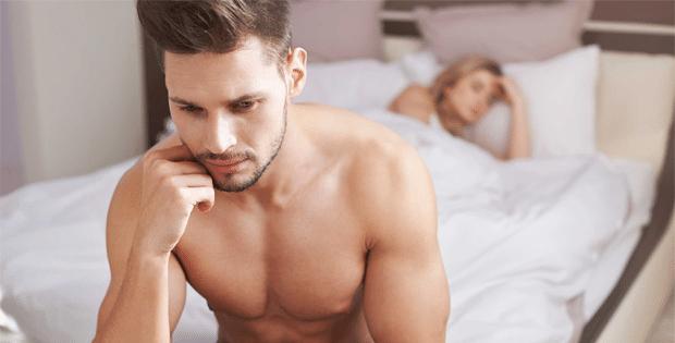 vi khuẩn hp có lây qua đường tình dục không